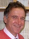 Bob Baigrie