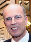 Prof. Dr. Nicola Di Lorenzo