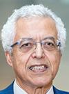 Senator Nagy Habib
