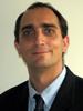 Prof. Yoav Mintz