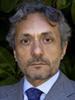 Dr. GIUSEPPE M MARINARI