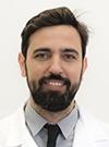 Dr. Isaias Alarcón