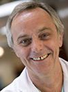 Dr. Bernard Dallemagne