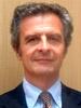 Prof. Mario Morino