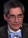Prof. Giovanni Zaninotto
