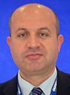 Safi Dokmak