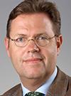 Prof. Peter Siersema