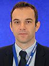 Dr. Ognjan Skrobic