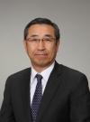 Prof. Masanori Terashima