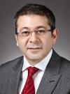 Dr. Rami Sweis