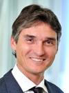 Prof. Dr. Georg Bischof