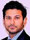 Assoc. Prof. Manish Chand