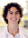 Assoc. Prof. Stephanie Breukink