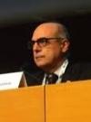 Prof. Alessandro Paganini