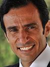 Prof. Ibrahim Dagher
