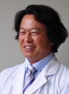 Dr. Katsuichi Matsuo