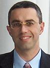 Andrei Keidar