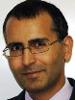Dr. Nader Francis