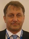 Donald Van der Peet